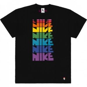 NikeLab BETRUE T-Sirt